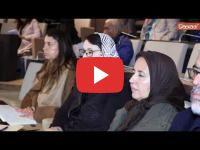 CSEFRS : Construire l'école de l'équité pour participer au modèle de développement marocain