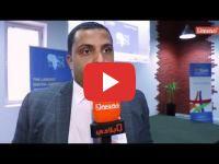 L'African Digital Summit revient à Casablanca fin février