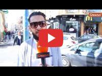 Les Marocains se confient sur la Saint-Valentin