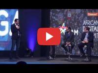 Casablanca accueille la quatrième édition de l\'African Digital Summit