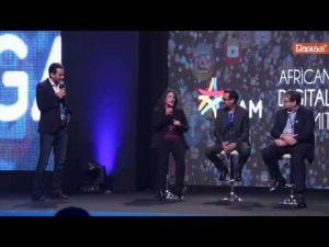 Casablanca accueille la quatrième édition de l'African Digital Summit