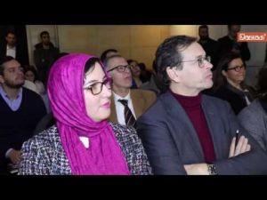 Marrakech accueille la sixième édition de l'African Cristal Festival