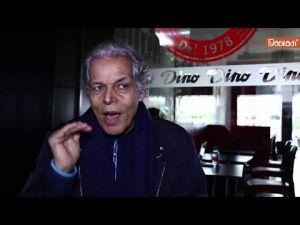 L'autre récit avec Bachir Dkhil #3 : Comment l'Algérie a mis la main sur le Polisario