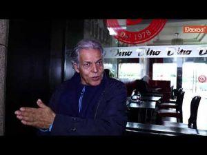 L'autre récit de Bachir Dkhil #4 : «La population de Tindouf est un otage politique»