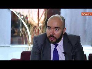 Diasporama #36: De Lyon à Puebla en passant par Tanger, le parcours de Mohammed Badine El Yattioui
