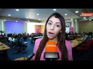 Les sessions régionales du Parlement des enfants se tiennent jusqu'au 29 avril