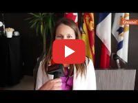 Le Canada promeut à Rabat les opportunités dans le Nouveau-Brunswick