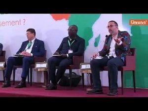 Maroc, migrations et CEDEAO