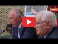 L'Académie du royaume du Maroc repense les perspectives des sciences islamiques