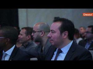 L'économie marocaine à l'épreuve de l'intelligence artificielle ?