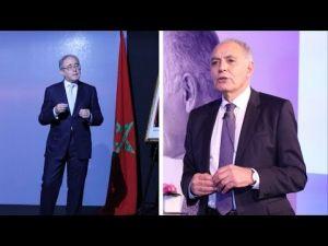 Présidence de la CGEM: Fin de campagne tendue entre Mezouar et Marrakchi