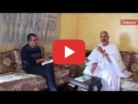 L'autre récit de Mahjoub Salek #6: Les renseignements algériens m'ont fait quitter les camps de Tindouf