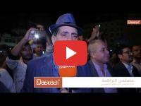 Hirak: Un an après les arrestations, un sit-in renouvelle les appels à la libération des détenus