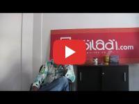 Malhama : Said Naciri qualifie ses détracteurs d'ennemis de la nation