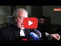 Affaire Bouachrine : Des plaignantes refusent de comparaître par la force publique