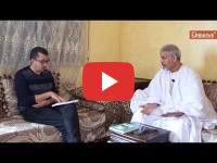 L'autre récit de Mahjoub Salek #8: «Le Maroc doit en convaincre 45000 Sahraouis de la marocanité du Sahara»