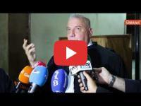 قضية توفيق بوعشرين : الاستماع إلى شاهدتين بعد احضارهما بالقوة العمومية