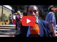 Hirak: Une nouvelle audience des détenus reportée en présence de partis de gauche