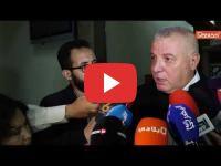Affaire Bouachrine: Les avocats de la partie civile appellent au respect des procédures