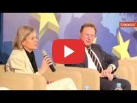 Rabat accueille le séminaire de lancement du plan d'investissement extérieur (PIE) de l'UE