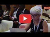 Marrakech: Les ministres francophones de l'Enseignement supérieur en conclave