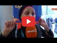 Au Maroc, les soulaliyates font le bilan d'une jurisprudence égalitaire