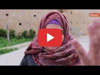 Marocains expulsés d'Algérie: Une souffrance qui dure depuis 1975