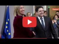 Accord de pêche Maroc-UE: Les négociations achevées avec l'inclusion du Sahara