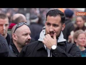 Affaire Benalla : L'expérience marocaine de l'ex-garde du corps de Macron