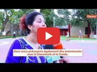 Maroc : Le club sportif norvégien Eskaspeed fête son centenaire à Rabat