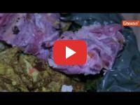 Viande putréfiée : La polémique refait surface malgré les efforts de l'ONSSA