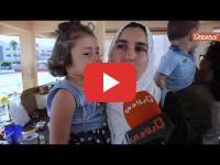 Hirak : Les familles des détenus appellent à l'amnistie de leurs proches