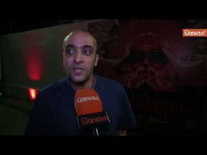 Casablanca vibrera au rythme de la 18e édition du festival «L'Boulevard»