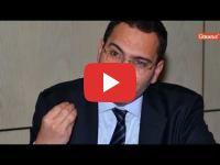 Marge sur le lait frais au Maroc : El Khalfi vs. Centrale Danone