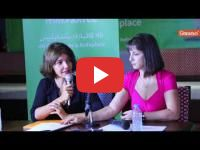 «Littératures itinérantes» : Un concours, des rencontres et des invités prestigieux