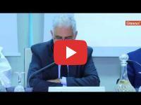 Intégration à la CEDEAO : Le CESE apporte sa contribution