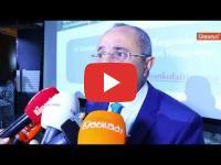 Les résultats de BMCE Bank of Africa enregistrent une baisse