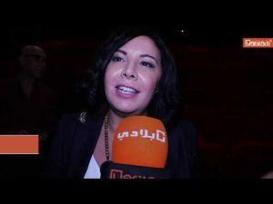 Casablanca : Succès de l'avant-première du nouvel opus de Faouzi Bensaïdi
