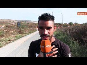 Casablanca : La décharge de Médiouna étouffe les habitants de la ville