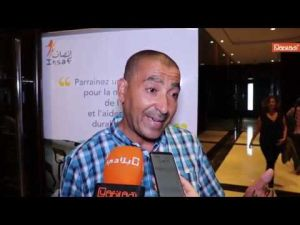 Maroc : L'INSAF relève les failles de la loi sur le travail domestique