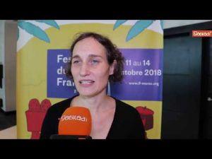 Maroc : Le Festival du film français à la conquête de tous les publics