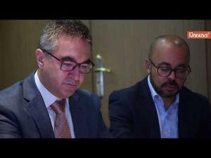 La région MENA fait le point sur les maladies transmissibles via les drogues injectables