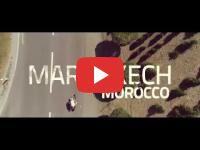 Marrakech to host the region's first Ironman 70.2 triathlon in 2019