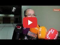محاكمة توفيق بوعشرين تقترب من نهايتها