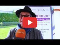 Houdoud, un projet où l'art décloisonne les savoirs dans l'université marocaine