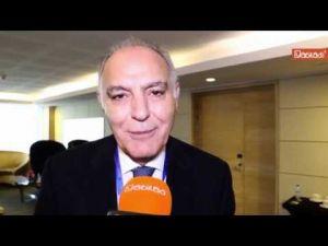 Pacte Mondial des Nations Unies, le Maroc veut donner l'exemple