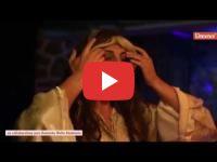 Maroc: Kabareh Cheikhats réinvente les arts de scène populaires