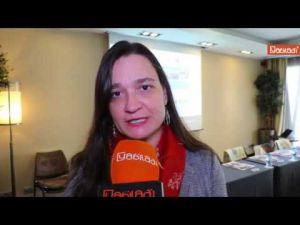 Casablanca: L'OIM et le HCR présentent le Pacte Mondial sur les migrations