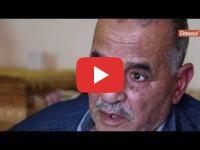 Ahermoumou, une ville marginalisée depuis le putsch de Skhirate [documentaire]