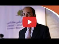 Maroc : Hôpitaux et laboratoires se ruent vers les réactifs de dépistage du virus A H1N1